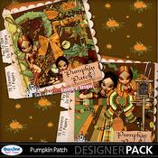 Pumpkinpatch-1_medium