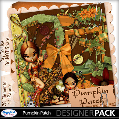 Pumpkinpatch-2