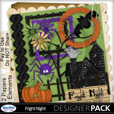 Frightnight-3