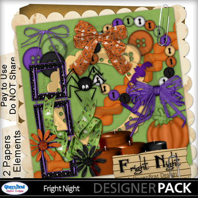 Frightnight-4