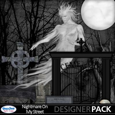 Nightmareonmystreet-3