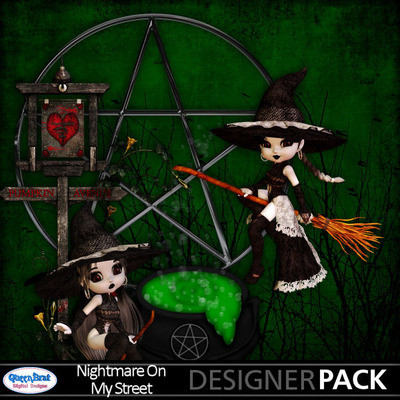 Nightmareonmystreet-4