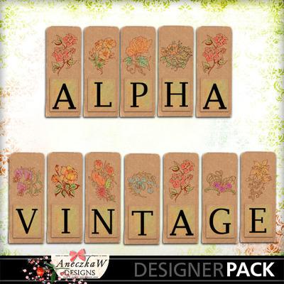 Vintage_alpha