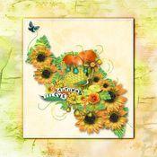 Cozy_autumn_photobook-001_medium