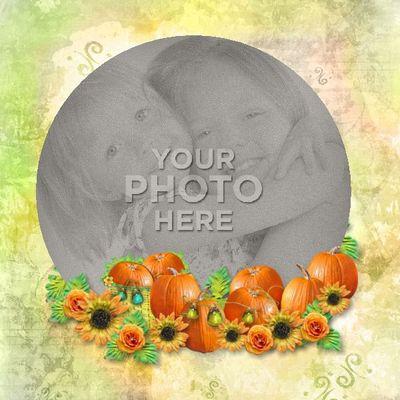 Cozy_autumn_photobook-002