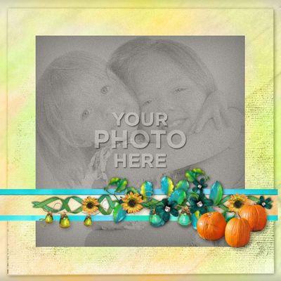Cozy_autumn_photobook-006