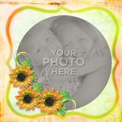 Cozy_autumn_photobook-011
