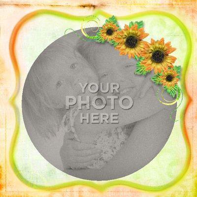 Cozy_autumn_photobook-012