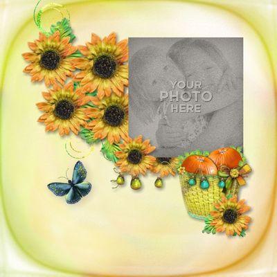 Cozy_autumn_photobook-016