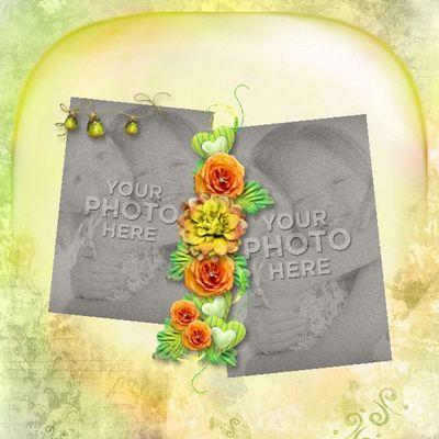 Cozy_autumn_photobook-018