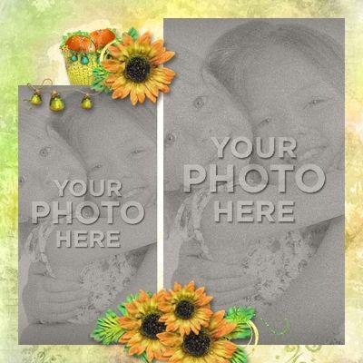 Cozy_autumn_photobook-019