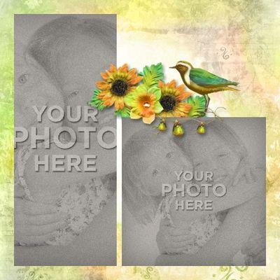 Cozy_autumn_photobook-020
