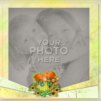 Cozy_autumn_photobook-021