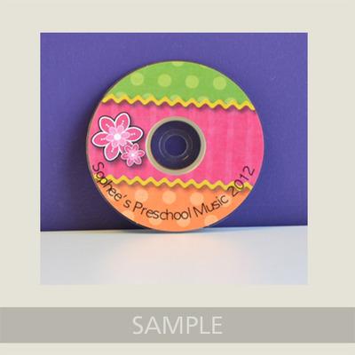 Melon-cd-labels-sample2