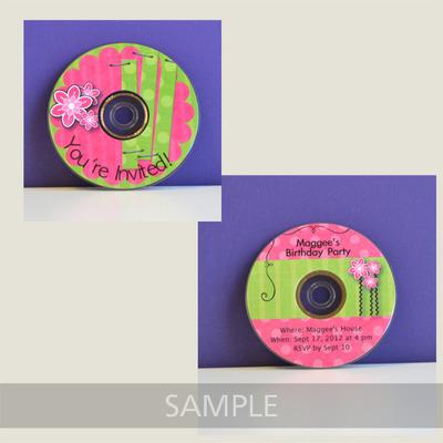 Melon-cd-labels-sample3
