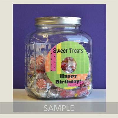 Melon-cd-labels-sample1