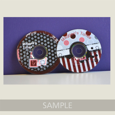 Candied-peppermint-cd-sample1