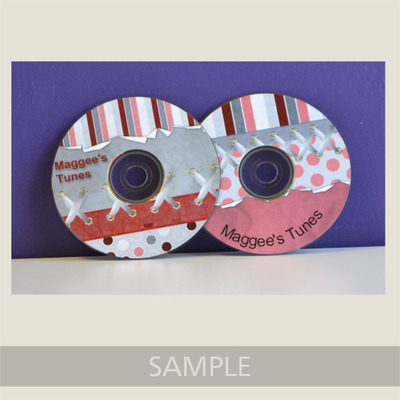 Candied-peppermint-cd-sample2