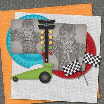 Raceday-003