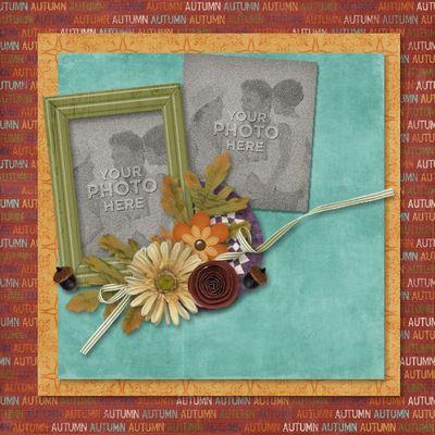 Autumncomesaround-001