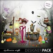 Butterflydsign_halloweennight_pv_memo_medium