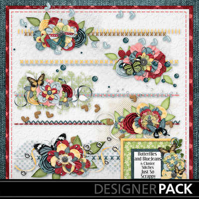 Butterflies_clustered_stitches