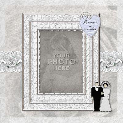 Wedding_day_12x12_photobook-001