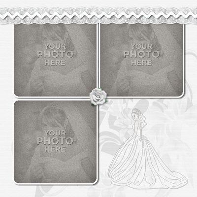 Wedding_day_12x12_photobook-005