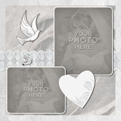 Wedding_day_12x12_photobook-011
