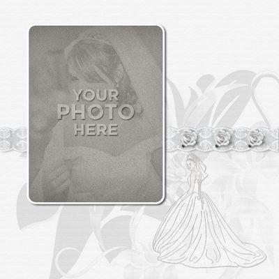 Wedding_day_12x12_photobook-015