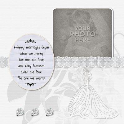 Wedding_day_12x12_photobook-016