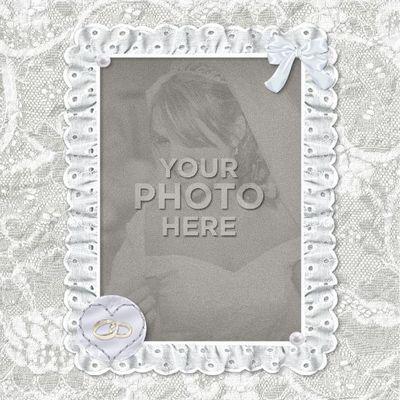 Wedding_day_12x12_photobook-017