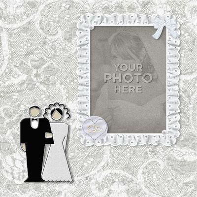Wedding_day_12x12_photobook-018