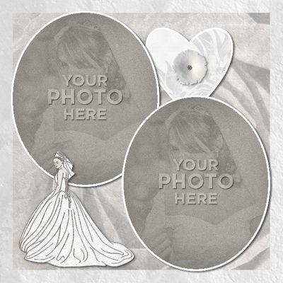 Wedding_day_12x12_photobook-021