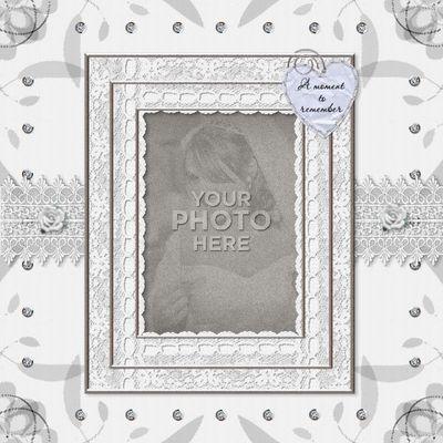 Wedding_day_12x12_photobook-024