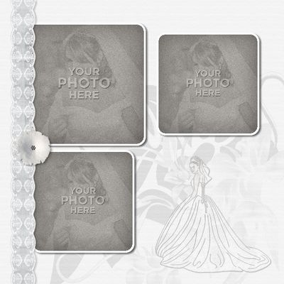 Wedding_day_12x12_photobook-025