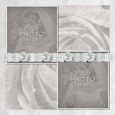 Wedding_day_12x12_photobook-031