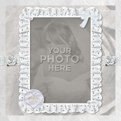 Wedding_day_12x12_photobook-032