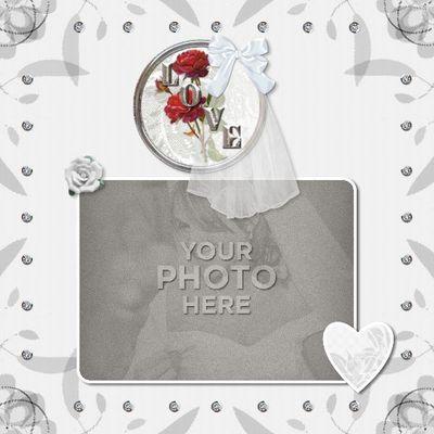 Wedding_day_12x12_photobook-034