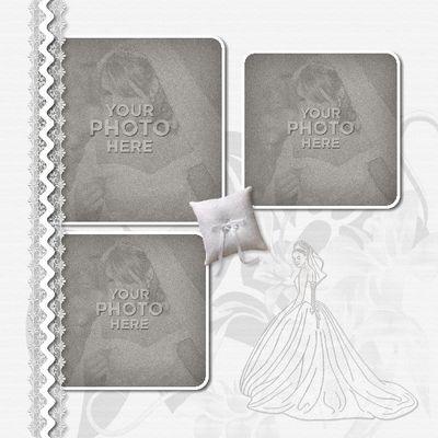 Wedding_day_12x12_photobook-035