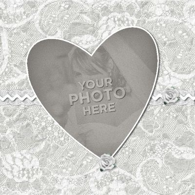 Wedding_day_12x12_photobook-037