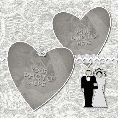 Wedding_day_12x12_photobook-038