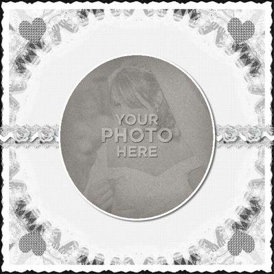 Wedding_day_12x12_photobook-039