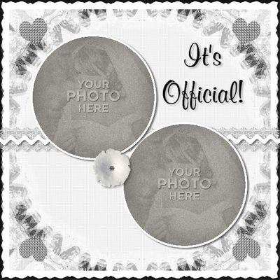 Wedding_day_12x12_photobook-040