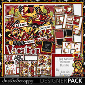 1_big_mousey_vacation_bundle_medium