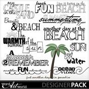 Beach_fun_medium