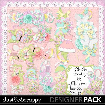 So_pretty_clusters