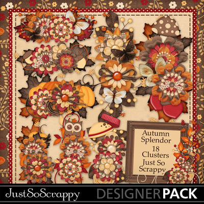 Autumn_splendor_clusters