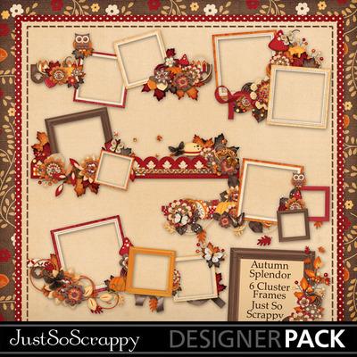 Autumn_splendor_cluster_frames