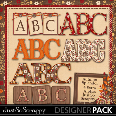 Autumn_splendor_extra_monograms